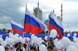 روسيا تدين الاعتداءات على مدنيين في القدس وتدعو لتفادي التصعيد
