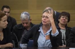 """موقع عبري: والدة الضابط غولدن تهاجم الرئيس الجديد لحزب """"البيت اليهودي"""""""