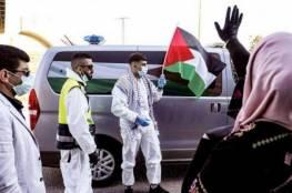 """الخارجية: تسجيل 3 وفيات جديدة بـ""""كورونا"""" في صفوف جالياتنا الفلسطينية حول العالم"""