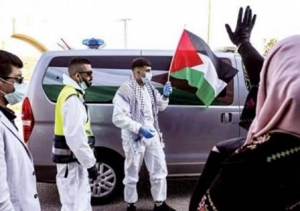 وفاتان بفيروس كورونا في صفوف جالياتنا الفلسطينية