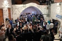 الاحتلال يحاكم شرطيا فلسطينيا بادعاء قتل مستوطن قبل 9 سنوات