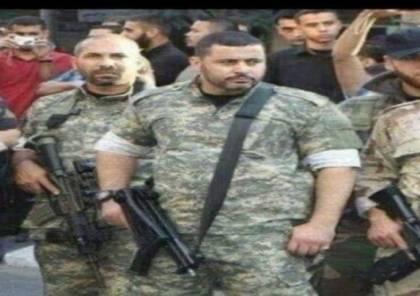 الاحتلال يعلن اغتياله لأحد قادة الجهاد الاسلامي الليلة الماضية