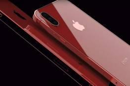 فيديو .. يظهر هواتف آيفون الجديدة