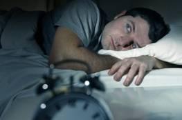 كيف نواجهة اضطرابات النوم ما بعد رمضان؟
