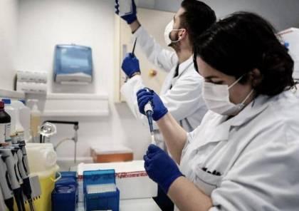"""""""منشأ كورونا"""".. علماء يستبعدون فرضية تسرب الفيروس التاجي"""