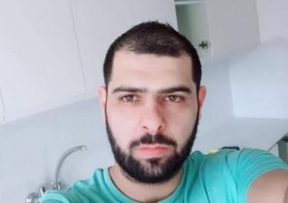 الطيرة: تمديد حظر النشر بجريمة قتل لؤي أبو خيط