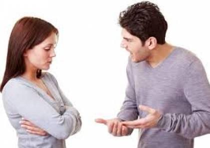 كيف تتعاملين مع الزوج الكئيب في 7 خطوات؟