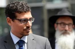 الغارديان : 800 ألف دولار عوض اعتداء جنسي بمدرسة يهودية
