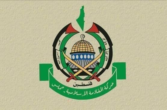 حماس تستنكر العدوان الصهيوني المتكرر على القنيطرة في الجولان المحتل