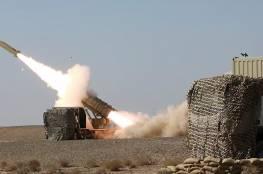 """""""لن نستطيع التحمل"""".. الجيش الإيراني يحذر من """"قواعد تجسس"""" لإسرائيل في قره باغ"""