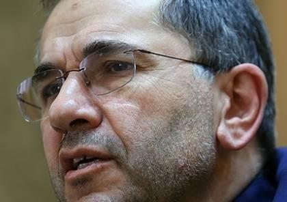 مندوب إيران لدى الأمم المتحدة: نحتفظ بحقنا في الرد على التهديدات الإسرائيلية