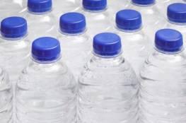 """""""التعليم البيئي"""" يُواصل مبادرة وقف تعريض المشروبات والأغذية لأشعة الشمس"""