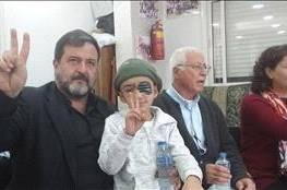 بينيدا: بات من الضروري أن يعترف الاتحاد الأوروبي ودوله الأعضاء بدولة فلسطين