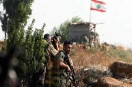 محلل إسرائيلي: توقعات بتسخين الجبهة الشمالية قريبا والعين على لبنان