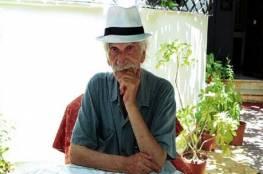 وفاة الفنان الجزائري سعيد حلمي متأثرا  باصابته بفيروس كورونا