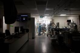 الصحة الإسرائيلية: إصابات كورونا الخطيرة تنخفض لـ435... 76.5% منها دون تطعيم