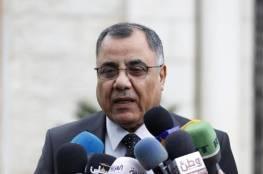 الحكومة: إسرائيل تقدم لنا تعقيدات لا مساعدات في مواجهة فيروس كورونا