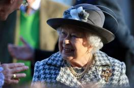 """الملكة إليزابيث تصدر عفواً عن """"قاتل"""" لمساهمته في وقف اعتداء إرهابي على جسر لندن عام 2019"""