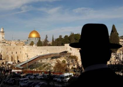 وزراء الإعلام العرب يناقشون الأسبوع المقبل الخطة الإعلامية للتصدي للقرار الأميركي بشأن القدس