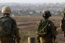 الاحتلال يعيد شابا وفتى لغزة بعد اعتقالهما لساعات