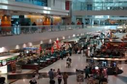 الهاتف الذكي بديل جواز السفر في دبي!