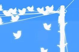 """تويتر يوفر خاصية """"الكتم"""" للمستخدمين لتجنب الإساءات"""