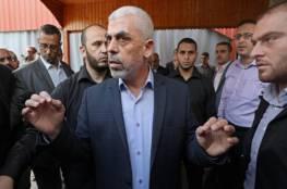 يديعوت تتساءل: هل تلتقي حماس وإسرائيل في مسألة الأسرى؟