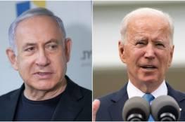 واشنطن توجه رسالة تحذير لاسرائيل.. هكذا تحقق وقف إطلاق النار بين غزة وتل ابيب