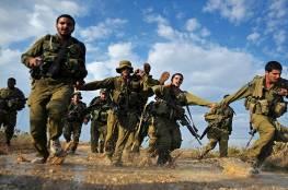 ليست الصواريخ ..محللون اسرائيليون: هذا ما يخشاه الجيش و تبحث عنه حماس