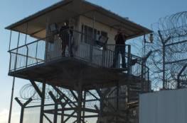 """""""هيئة الأسرى"""": الاحتلال يمدّد توقيف 33 أسيراً لفترات متفاوتة"""