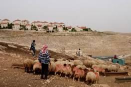 """مستوطنون يهاجمهون نتنياهو بسبب مشاريع فلسطينية:""""شريك لمخطط سيطرة للسلطة"""""""
