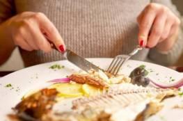كيف تتجنبون زيادة الوزن في عيد الأضحى؟