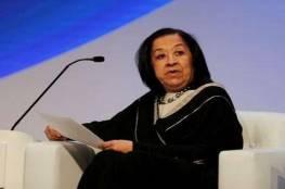 مليارديرة سعودية واثقة بأن بلادها قادرة على تسوية قضية خاشقجي