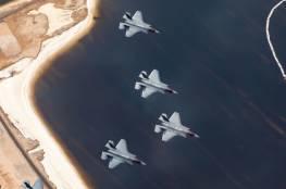 اسرائيل تكشف تفاصيل جديدة عن قصف سوريا: إيران نشرت بطاريات مضادة متطورة، وتصدت لطائراتنا