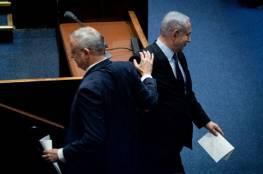 لماذا تذهب اسرائيل الى الانتخابات في ظل كورونا المستجد؟