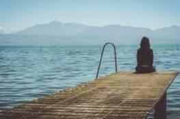 """""""العزلة"""".. طريقك للإبداع والتركيز"""