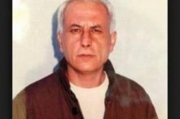 رسالة مؤثرة من عميد اسرى فلسطين كريم يونس للجزائريين