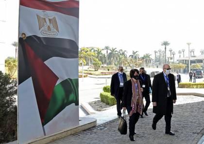 """هل من أفق للعودة؟.. """"اندبندنت"""" تكشف أسباب نسف الحوار الوطني الفلسطيني..!"""