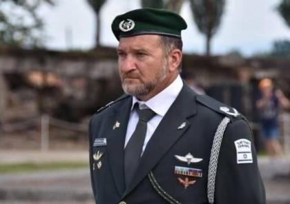 الحكومة الاسرائيلية تصادق على تعيين كوبي شبتاي مفتشا عاما للشرطة
