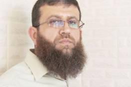 إرجاء البت في قرار تثبيت الإداريّ بحق الشيخ خضر عدنان حتى 20 حزيران