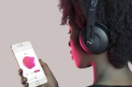 شركة أمريكية تبتكر سماعات أذن ذكية تتعلم من سلوكيات المستخدم
