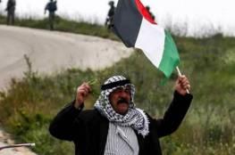 واشنطن بوست: الرد المناسب على خطط الضم الإسرائيلية هو الاعتراف بدولة فلسطين