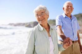 عالم وراثة أمريكي: الشيخوخة مرض قابل للعلاج