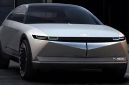 """هيونداي وكيا تنفيان إجراء محادثات مع """"آبل"""" لتصنيع سيارات كهربائية"""
