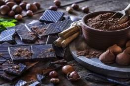 أدلة علمية تؤكد قدرة الكاكاو على تعزيز قوة الدماغ