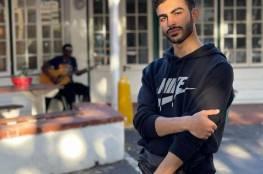 صدمة على مواقع التواصل بعد وفاة الناشط عبدالله العمري