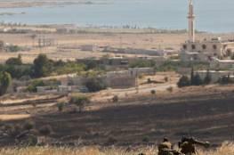 تقرير: من دمشق إلى تل أبيب فجوهانسبرغ.. هذا ما فعله الموساد بالجنرال الإيراني