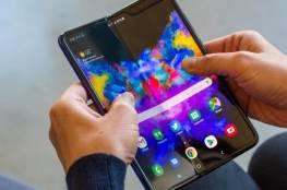 سامسونج تستعد لإطلاق هاتف Galaxy F42 5G بمعالج Dimensity 700