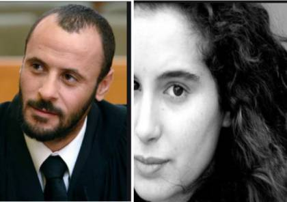 فلسطيني يفوز بجائزة أفضل ممثل و جزائرية فلسطينية تفوز بأفضل فيلم وثائقي في مهرجان الجونة