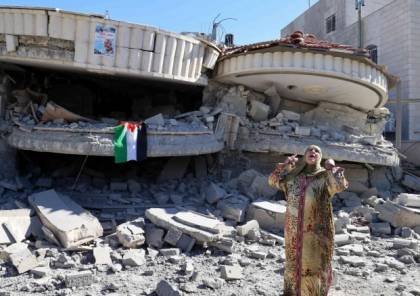 صحيفة عبرية لقضاة إسرائيل: بأي حق تتركون قتلة دوابشة وشأنهم.. وتهدمون بيت شلبي؟
